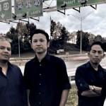 Lagu Bali Berkumandang dari Los Angeles