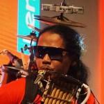 """Syalala"" Yon Gondrong OMBI Diminta Band Malaysia"