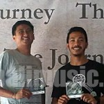 The Journey Kini Kian Percaya Diri