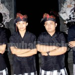 """Murning Acintya"", Debut Niwank di Lagu Pop Bali"
