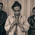 """Used To Be"", Batu Loncatan RTR ke Album Baru"