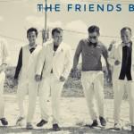 Bersatu karena Musik dan Persahabatan