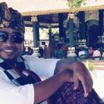 Nanang Mekaplar, Doktor Penyanyi Lagu Berbahasa Nusa Penida
