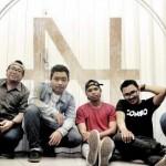 N.A.H. Siapkan Lagu Baru