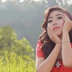 Suba Kadung Cinta, Shanty Dewi juga Suting di Malaysia