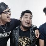 """Tur 15 Kota di Jawa, Awal """"Konsistensi"""" The Rolic"""