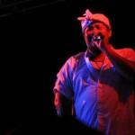 Small Axe Perkenalkan Lagu Reggae Bernuansa Spiritual