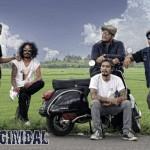 Tak Hanya Main Reggae, Made Gimbal Mulai Siapkan Album ke-2