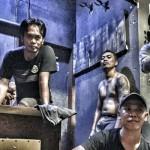"""Suba Kadung Belus"", Exokadal Ingin Perkuat Lagu Pop Bali"