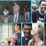 Ini Dia, 25 Lagu Bali Terpopuler 2018 di Youtube