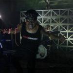 "#Akebuleleng ""Semangat Berkarya"" Menuju Album 2"