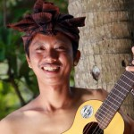 """Nang Logang"" Inspirasi dari Lagu Masa Kecil"