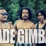 Made Gimbal Coba Lagu Berbahasa Indonesia