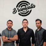 """Bramasta Bangkit Lagi dengan """"Bali Rahayu"""""""