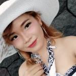 Elina Dewi Protes Pasangan yang Kurang Peka