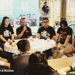 Bali Blues Festival 2019 Banyak Konsep Kolaborasi