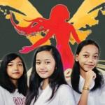 Angel, Era Baru Band Cewek dari Bali