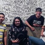 Lagu Khusus Mr. Hit Jelang HUT Proklamasi RI