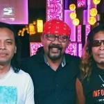 3 Legenda Pop Bali Pentas Bersama