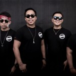 Solid Black: Curhat Patah Hati Jadi Lagu