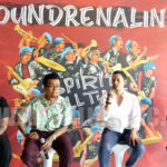 Soundrenaline 2019, Jaga Semangat 17 Tahun Penyelenggaraan