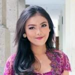 Berawal dari Makidung, Indira Jajaki Lagu Pop Bali