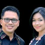 "Peduli Bangsa, Agung Wiradana Rilis ""Indonesia Maju"""
