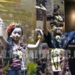 Melihat Bali dari Sudut Pandang Anak-anak
