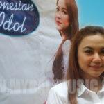 Mahalini, dari Medsos Hingga Indonesian Idol