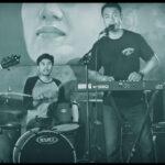"""Rindu Kamu"", Debut Neyma di Lagu Bali"