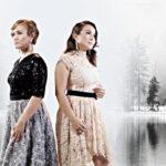 Ini Dia, Duet Ratu Pop Bali Dua Generasi