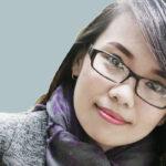 De Diandana: Jatuh Bangun Perjuangan Jadi Lagu