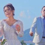 """Duet dengan Suami, Tri Puspa """"Sing Bisa"""""""