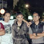 """Sempat Tertunda, Bramasta Rilis Album""""Bali Rahayu"""""""