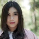 Rilis Lagu Berbahasa Indonesia di Hari Ulang Tahun