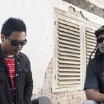 """""""De Punk Sube"""", Ketika Reggae Bertemu Punk"""
