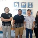Ajang Gebrax Drum Competition 2020 Mulai Digulirkan