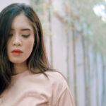 """Mirah Prayoga Menunggu Setahun untuk """"Kilangan Tresna'"""