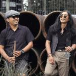 Wirama Konsisten dengan Konsep Duo Akustik