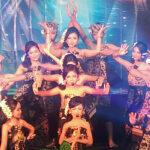 Alit Bali Gita Mahardika Ramaikan Musik Pop Bali