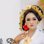 """""""Tresna Selantang Tuwuh"""", Debut Astri Setyawati di Lagu Pop Bali"""