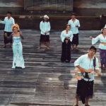 """""""Surya Galang ring Bali"""" Bertabur Penyanyi dan Musisi Kenamaan"""