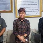 """Matanai Siapkan Video Klip """"Mentari di Nusa Penida"""""""