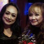 """Adiri"", Duet Penyanyi Senior Lagu Pop Bali"