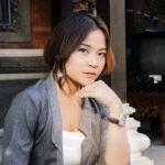 """Penjiwaan Nita Pramesti untuk """"Curiga Sing Mabukti"""""""