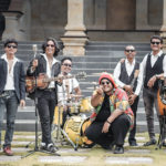 Lagu Terbaru Kroncong Jancuk Tanpa Diah