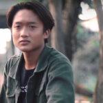 """""""Saling Mengerti"""", Deva Kastara Ikuti Jejak Sang Ayah"""